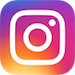 Small icon displaying Instagram login