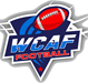 Logo of the company WCAF